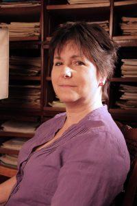 Susie Meszaros photo