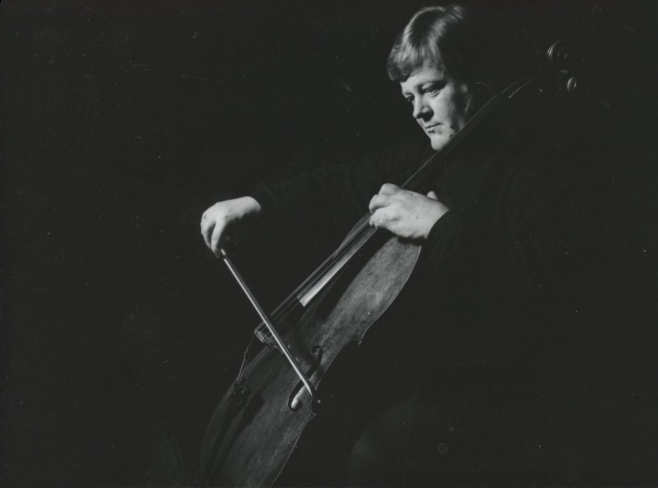 Philip de Groote The Chilingirian Quartet